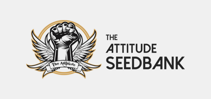 Attitude Seedbank