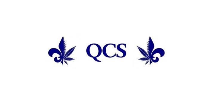 Quebec Cannabis Seeds