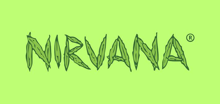 Nirvana Shop